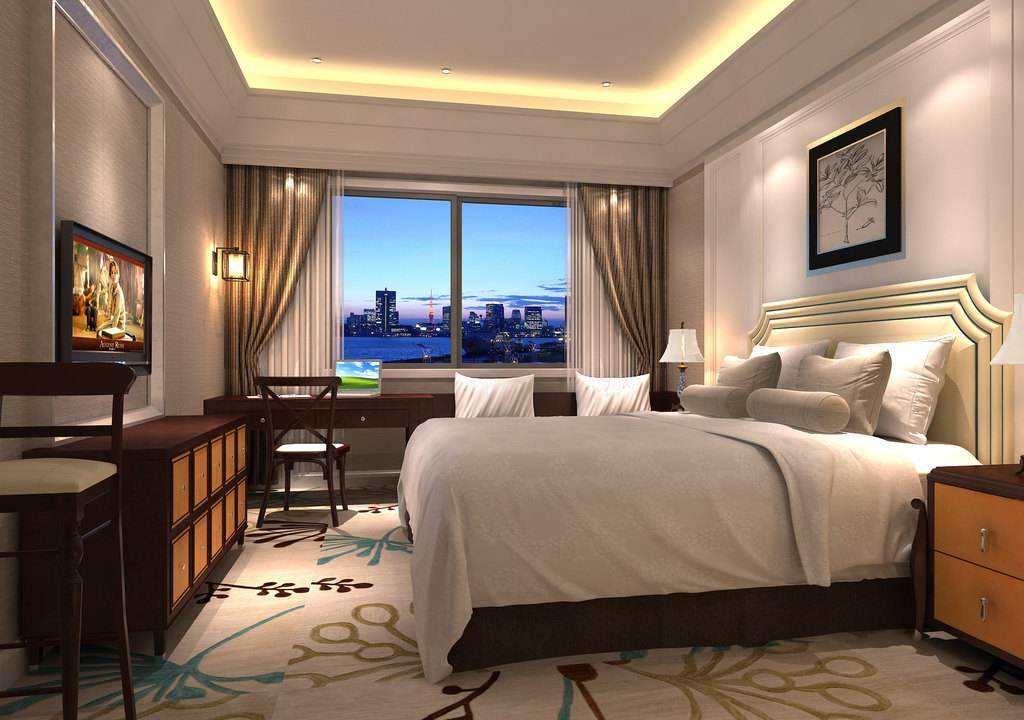 酒店加盟费用和条件有哪些要求
