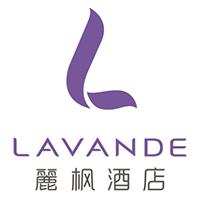 麗枫酒店logo
