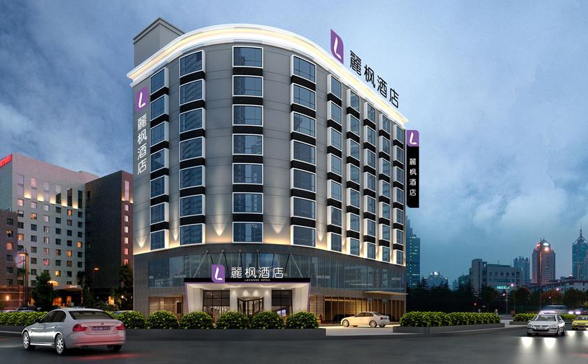 怎么选择优质酒店品牌?丽枫酒店几年能
