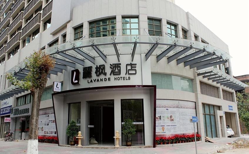铂涛旗下的丽枫酒店加盟费是多少