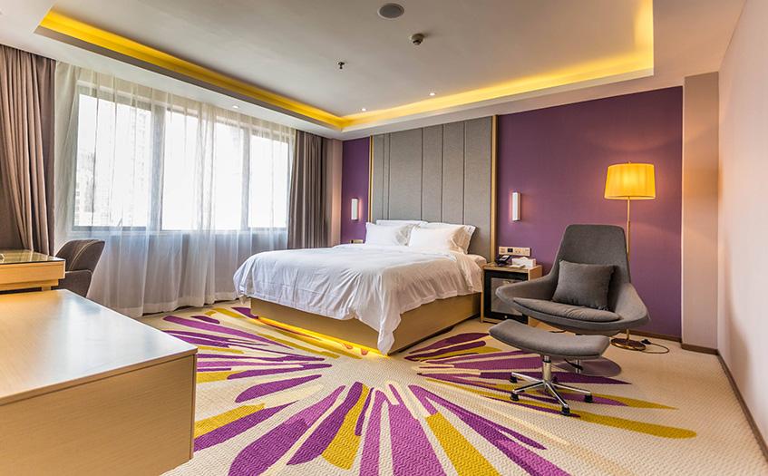 广州丽枫酒店投资如何才能够提高利润