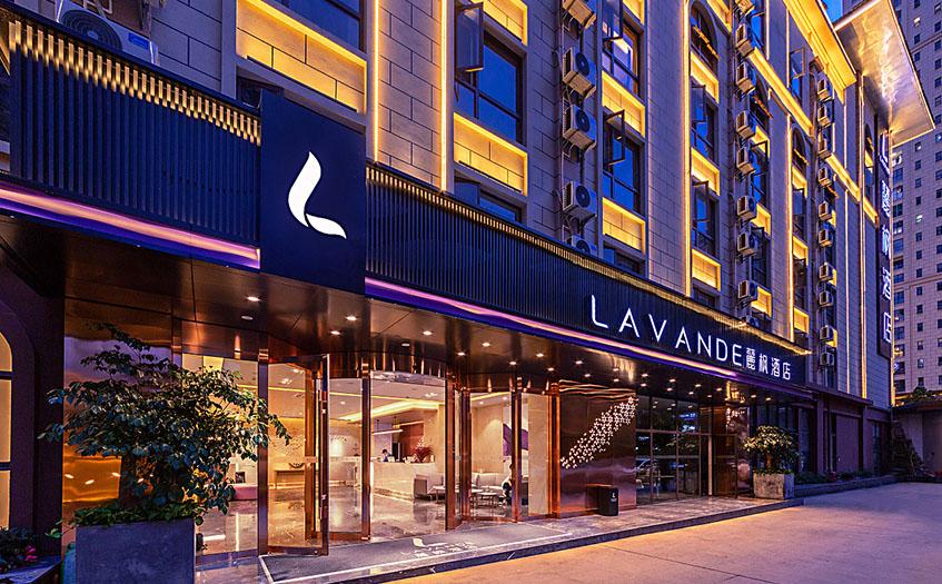 丽枫酒店公寓投资选择二线城市怎么样